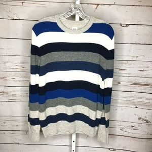 4 for $25 Gap Merino Wool Sweater Small